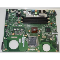 MB.SC906.005 MOTHERBOARD