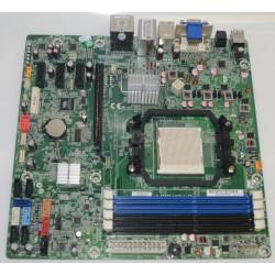 HP 612498-001 ELITE HPE-210Y MOTHERBOARD