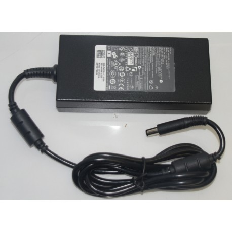 DELL ADP-180MB (M4600) 180W CHARGER/ADEPTER