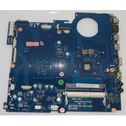 BA92-09439A SAMSUNG BD-TOP MOTHERBOARD (NEW)