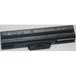 A-1562-108-A - Sony Laptop BatterY
