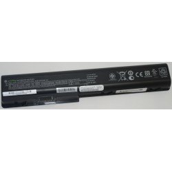 HP ENVIRO NOTEBOOK BATTERY 480385-001
