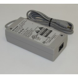 UADP-A044WJPZ SHARP AC ADAPTER
