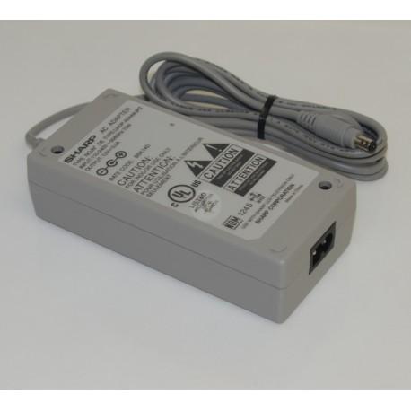 UADP-A044WJPZ SHARP AC ADAPTER