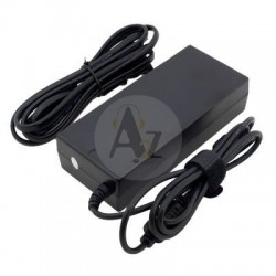 AD-8019 SAMSUNG AC CHARGER
