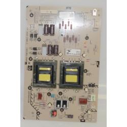 Sony 1-474-302-11, DPS-78, 1-883-933-11, G8 Power Supply Board