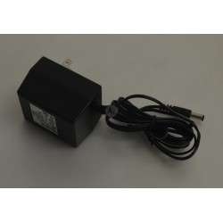 ON SALE!!! 6V, 700MA AC/DC POWER ADAPTOR, DV-0670-B14 @ $3.50EACH!!!