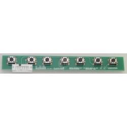 166D259A (BCA250D01)