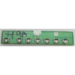 V28A000411A4 (PE0329A-4)