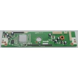 1109H1392 (CV6M20L-A-11) PC BOARD