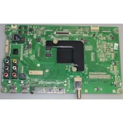 1111H1746 (CV6M20L-A-11) PC BOARD