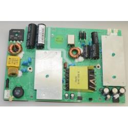 VIZIO PLTVHL451XXQ7 POWER SUPPLY BOARD