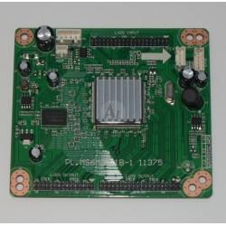 A13040948 (PL.MS6M30.1B-1 11375)