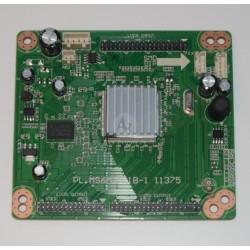 A13103490 (PL.MS6M30.1B-1 11375) Model LE58F3281